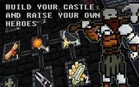 Cкриншот Pocket Rogues: Ultimate, изображение № 1352131 - RAWG