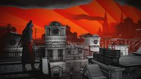 Cкриншот Assassin's Creed Chronicles: Россия, изображение № 180209 - RAWG