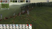 Cкриншот SHOGUN: Total War - Collection, изображение № 131009 - RAWG