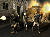Cкриншот Close Combat: First to Fight, изображение № 380772 - RAWG