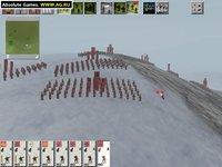 Cкриншот Shogun: Total War, изображение № 328256 - RAWG