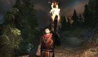 Cкриншот Готика 4: Аркания, изображение № 85329 - RAWG