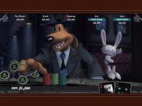 Poker Night 2 screenshot, image №20956 - RAWG