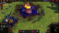 SpellForce 2: Faith in Destiny screenshot, image №134864 - RAWG