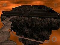 Cкриншот Lazaretto: Horror (Premium), изображение № 2714968 - RAWG