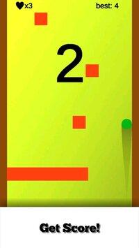 Cкриншот Glide It Up, изображение № 2620864 - RAWG