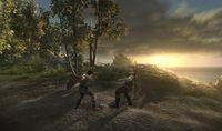 Cкриншот Готика 4: Аркания, изображение № 85328 - RAWG