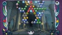 Doughlings: Arcade screenshot, image №809280 - RAWG