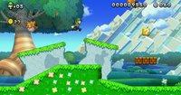New Super Luigi U screenshot, image №243854 - RAWG