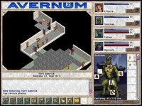 Cкриншот Avernum 2, изображение № 368095 - RAWG
