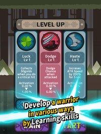 Cкриншот Infinity Duels, изображение № 53141 - RAWG
