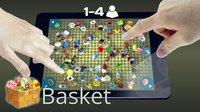 Cкриншот BGC: 2 Player Games, изображение № 2092629 - RAWG