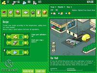 Cкриншот Lemonade Tycoon, изображение № 346964 - RAWG