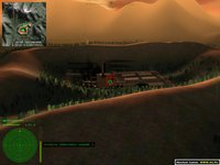 Cкриншот Красная акула, изображение № 317220 - RAWG