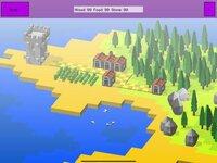 Cкриншот Ancient buzzland, изображение № 2683074 - RAWG