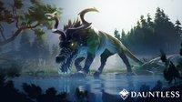 Dauntless screenshot, image №777625 - RAWG