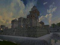 Cкриншот Medieval Survival World 3D lite, изображение № 936208 - RAWG