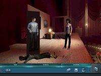 Cкриншот CSI 2: Скрытые мотивы, изображение № 385492 - RAWG