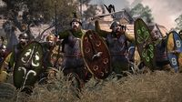 Cкриншот Total War: Rome II, изображение № 597189 - RAWG