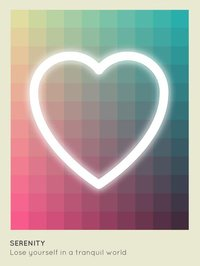 Cкриншот I Love Hue, изображение № 2036276 - RAWG