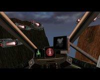 Cкриншот STAR WARS: Rogue Squadron 3D, изображение № 226283 - RAWG
