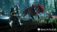 Dauntless screenshot, image №777617 - RAWG