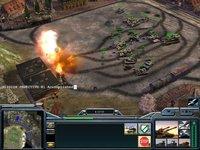 Cкриншот Command & Conquer: Generals - Zero Hour, изображение № 1697595 - RAWG