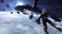 Cкриншот Dead Space 3, изображение № 239938 - RAWG