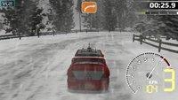 Cкриншот WRC: FIA World Rally Championship (2006), изображение № 2024967 - RAWG