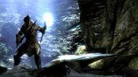 The Elder Scrolls V: Skyrim screenshot, image №118317 - RAWG
