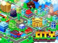 Cкриншот Century City, изображение № 2121209 - RAWG