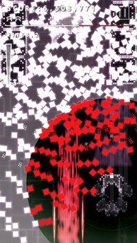 Cкриншот .Decluster Zero: Bullet Nocturne, изображение № 39497 - RAWG