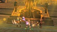 Cкриншот War of the Immortals, изображение № 585378 - RAWG