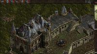 Cкриншот Commandos: Behind Enemy Lines, изображение № 145455 - RAWG