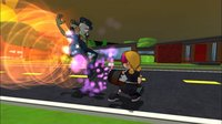 Cкриншот Zombie Wranglers, изображение № 271003 - RAWG
