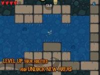 Cкриншот Elemental Rage HD, изображение № 36305 - RAWG