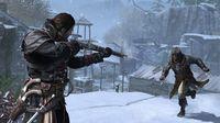 Assassin's Creed Rogue Remastered screenshot, image №764941 - RAWG