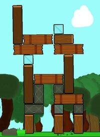 Cкриншот Shrink Tower: Into the Jungle, изображение № 2452779 - RAWG