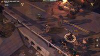 Fallen: A2P Protocol screenshot, image №192312 - RAWG