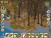 Cкриншот SimPark, изображение № 309575 - RAWG