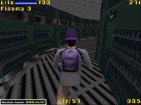 Cкриншот Pack Rat, изображение № 333483 - RAWG