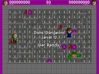 Cкриншот Amazin' SPISPOPD, изображение № 1086367 - RAWG