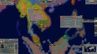Supreme Ruler: Cold War screenshot, image №160271 - RAWG