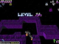Cкриншот 3D Hyper Space Fighters, изображение № 311703 - RAWG