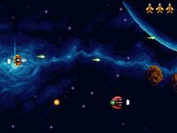 Cкриншот Warped (Rober Baca), изображение № 2851004 - RAWG
