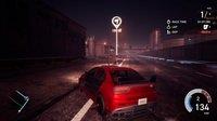 Super Street: The Game screenshot, image №1595857 - RAWG