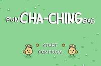 Cкриншот PunCha-Ching Bag, изображение № 1916886 - RAWG
