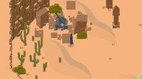 Elden: Path of the Forgotten screenshot, image №2609664 - RAWG