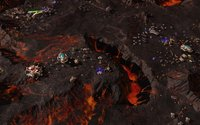 Ashes of the Singularity: Escalation screenshot, image №232447 - RAWG