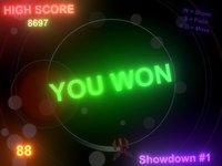 Cкриншот Stellar Showdown, изображение № 1235879 - RAWG